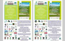 World Wetlands Day 2014 Slovenia Flyer