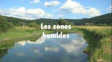 World Wetlands Day 2014 LPO video