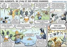 JMZH14 Bande dessinée de Seppo